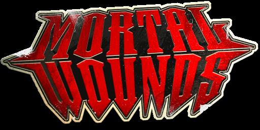 Bundle logo of Mortal Wounds