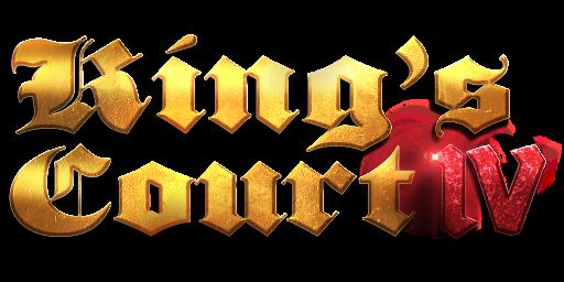 King's Court IV