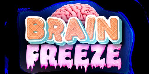 Bundle logo of Brain Freeze