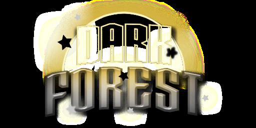 Bundle logo of Dark Forest