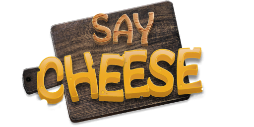 Bundle logo of Say Cheese