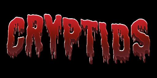 Bundle logo of Cryptids