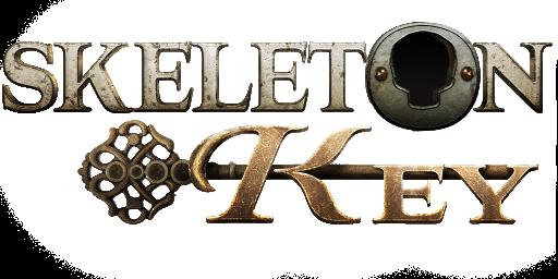 Bundle logo of Skeleton Key