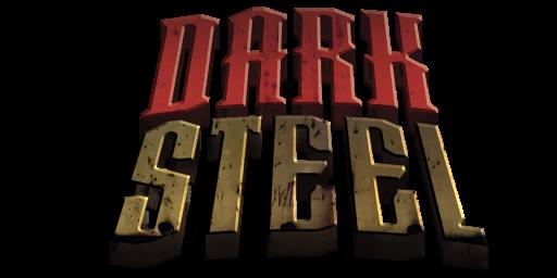Dark Steel