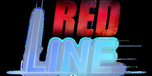Bundle logo of Redline