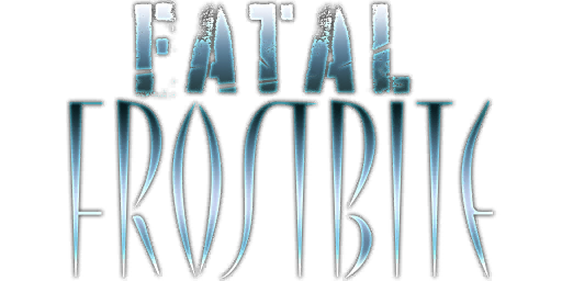 Bundle logo of Fatal Frostbite
