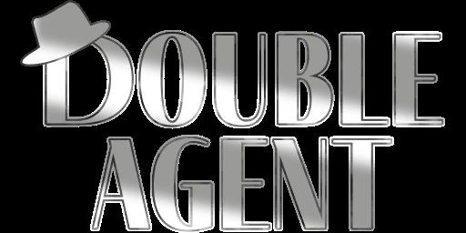 Bundle logo of Double Agent