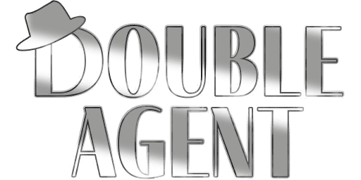 Bundle logo of Double Agent