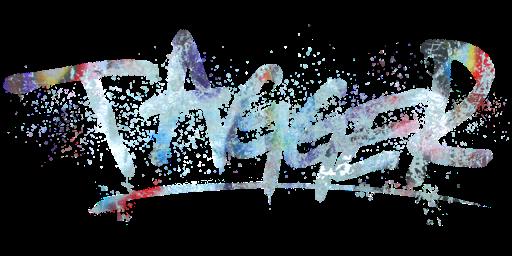 Bundle logo of Tagger