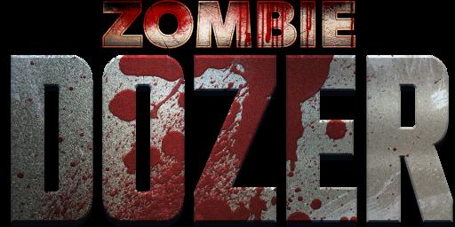 Bundle logo of Zombie Dozer