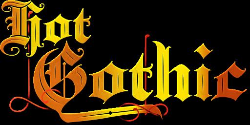 Bundle logo of Hot Gothic