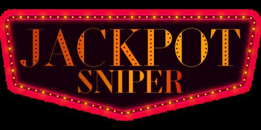 Jackpot Sniper