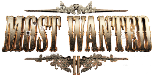 Most Wanted II