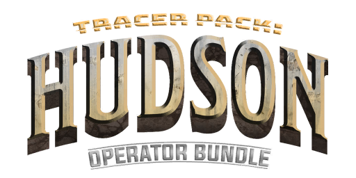Bundle logo of Tracer Pack: Hudson Operator Bundle
