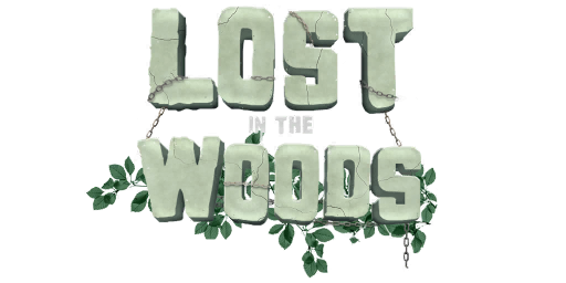 Bundle logo of Lost in the Woods