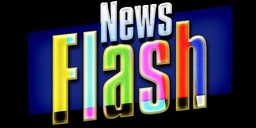 Bundle logo of News Flash