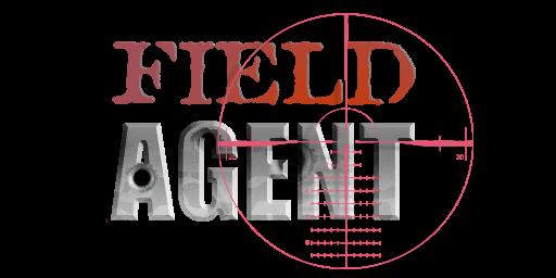 Bundle logo of Field Agent