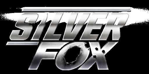Bundle logo of Silver Fox