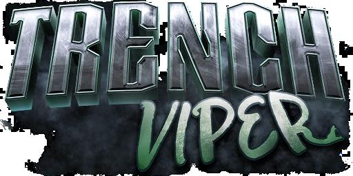 Bundle logo of Trench Viper