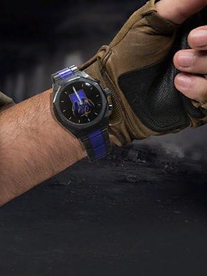 Image of Chimera Watch