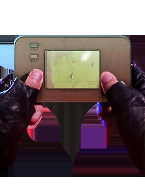 Image of Gameplay