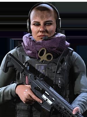 Image of Killswitch