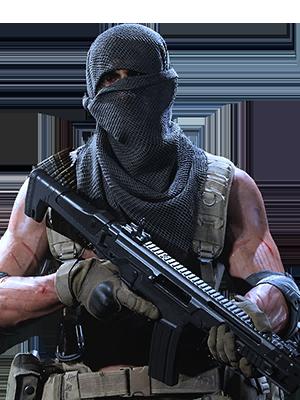 Image of Reaper
