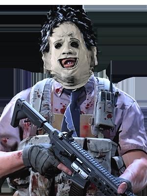 Image of Skin Crawler