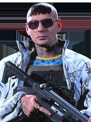 Image of Czar