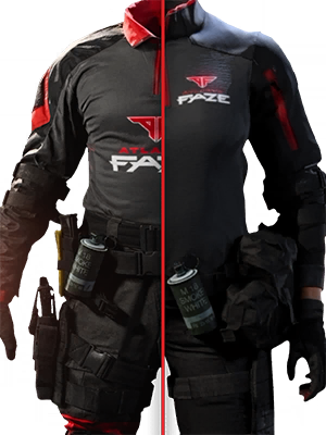 Image of Atlanta FaZe (Primary)