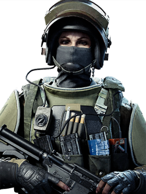Image of EOD