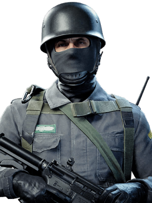 Image of Blacktop