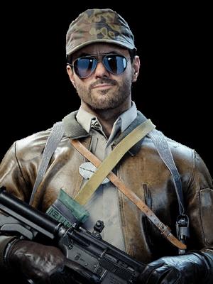 Image of Raider