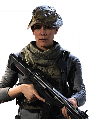 Image of Scout