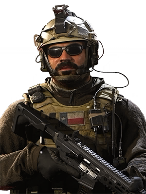 Image of Arctic Ops