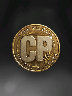 Image of 500 CP