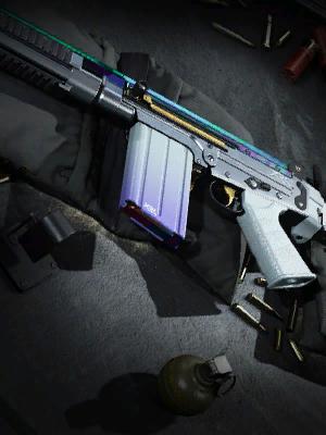 Image of Refractor