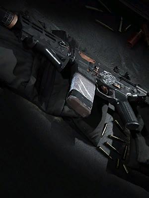 Image of Die Cast