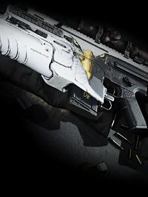 Image of Eagle's Talon