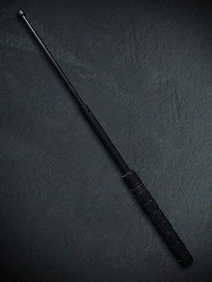 Image of Hit Sticks