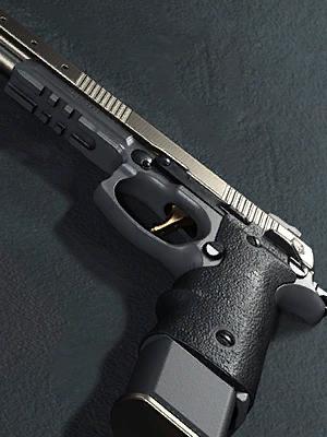 Image of Badger Sett