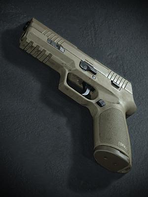 Image of M19