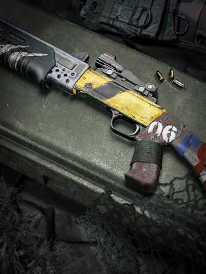 Image of Neutralizer