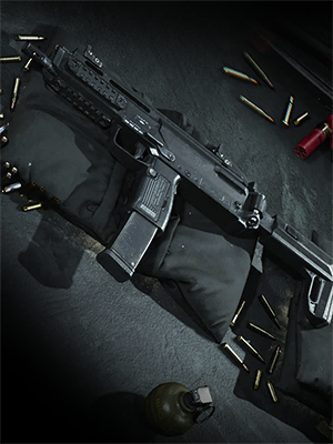 Image of MP7