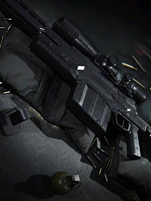 Image of Gray Matter