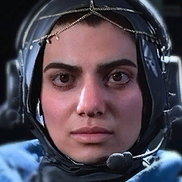 Image of Farah