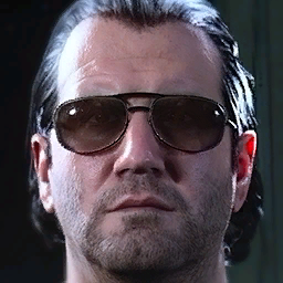 Image of Nikolai