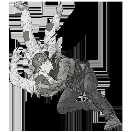 Image of Deft Dispatch