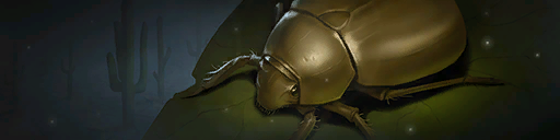 Image of Beetlebrain