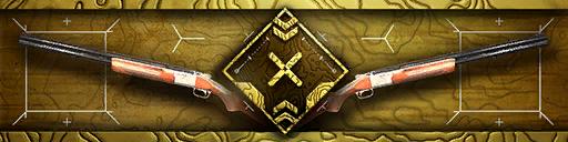725 Master: Gold